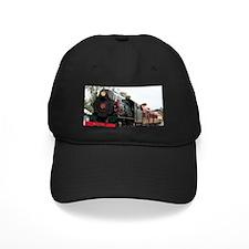 Pichi Richi Train, South Australia Baseball Hat