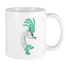 Medicine Man Mug
