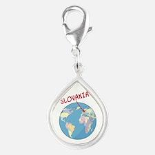 00-ornR-slovakia-globe Charms