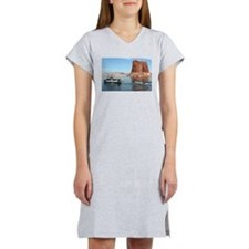 Lake Powell, Arizona, USA Women's Nightshirt