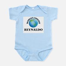 World's Coolest Reynaldo Body Suit