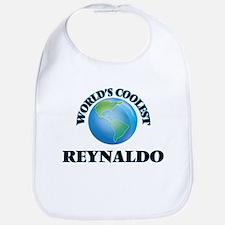 World's Coolest Reynaldo Bib
