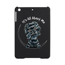 Affenpinscher IAAM iPad Mini Case