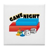 Board game Drink Coasters