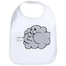 Cloud Bib