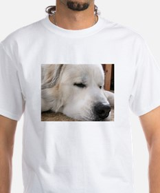 Great Pyrenees Shirt