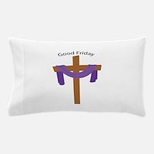 Good Friday Pillow Case