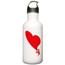 MEGAPHONE Water Bottle