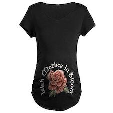 Irish Mother In Bloom T-Shirt