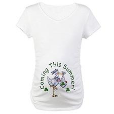 Coming This Summer! Shirt