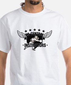 KC Central Instigators T-Shirt