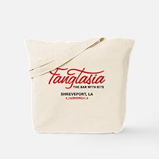 Fangtasia 2 Tote Bag