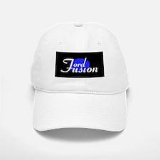 Fusion Baseball Baseball Baseball Cap
