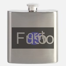 Fusion Flask