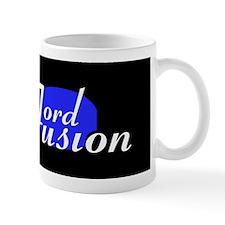 Fusion Mugs