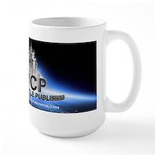 World Castle Publishing Mugs