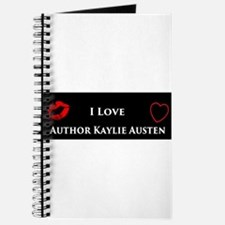 Kaylie Austen Journal