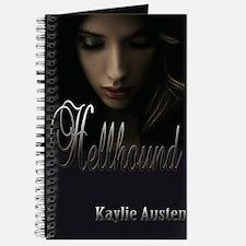 Hellhound Journal