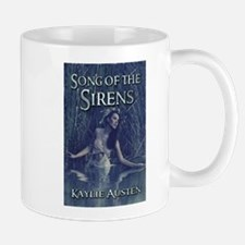 Song of the Sirens Mugs
