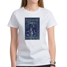 Song of the Sirens T-Shirt