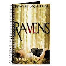Ravens Journal