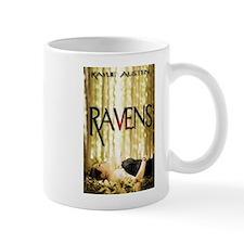 Ravens Mugs