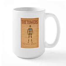 The Towers Mugs
