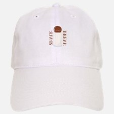 Snack Break Baseball Baseball Baseball Cap