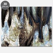 Variation 37 Puzzle