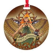 roundorn_angel.png Ornament