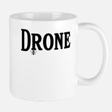 drone Mugs