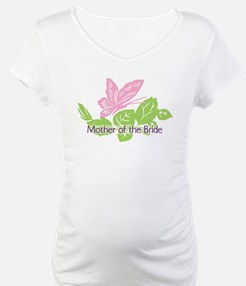 wp-butterfly-w-mob Shirt