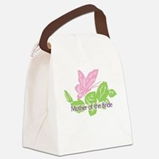 wp-butterfly-w-mob.png Canvas Lunch Bag