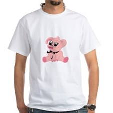 Little Pig T-Shirt