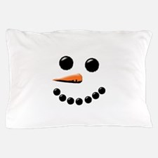 Unique Holiday Pillow Case