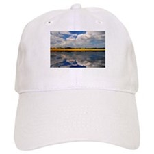Nature Baseball Cap