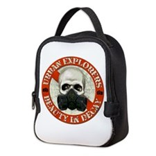 URBEX Neoprene Lunch Bag