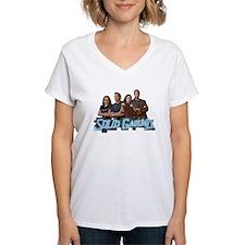 Solid Ground Shirt