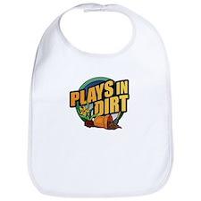playsindirt.jpg Bib
