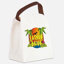 wp-tropical-fob.jpg Canvas Lunch Bag