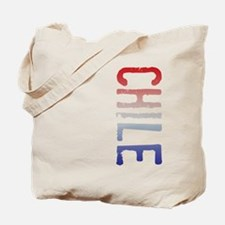 co-stamp02-chile.png Tote Bag