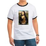 Mona's Dachshund Ringer T