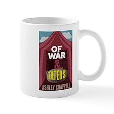 Of War and Taters Mugs