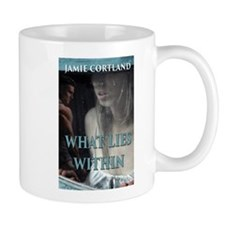 What Lies Within Mugs