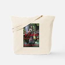 In Rapture Tote Bag