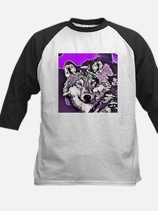 Wolf 2014-0974 Baseball Jersey