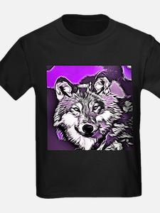 Wolf 2014-0974 T-Shirt