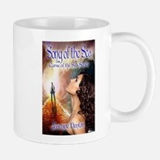 Song of the sea Mugs