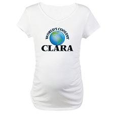 World's Coolest Clara Shirt