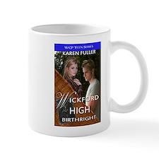 Birthright Mugs